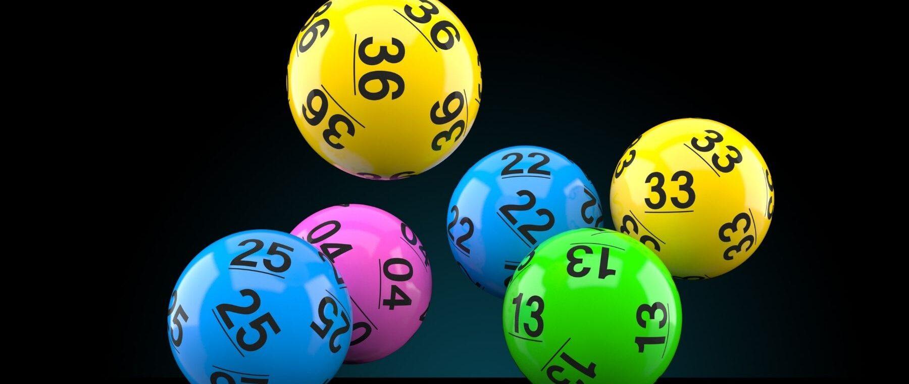เลขเด็ด 1-2-64